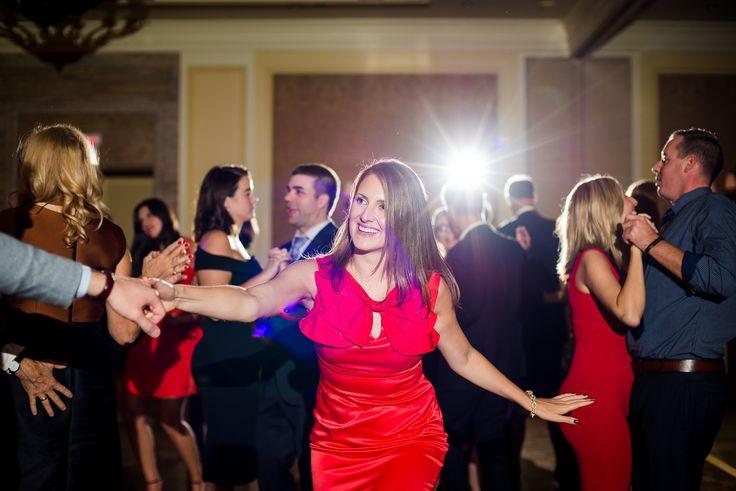 #Reception #VisualRoots #Dancing #Wedding