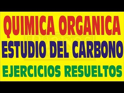 quimica organica vollhardt 5 edicion.rar