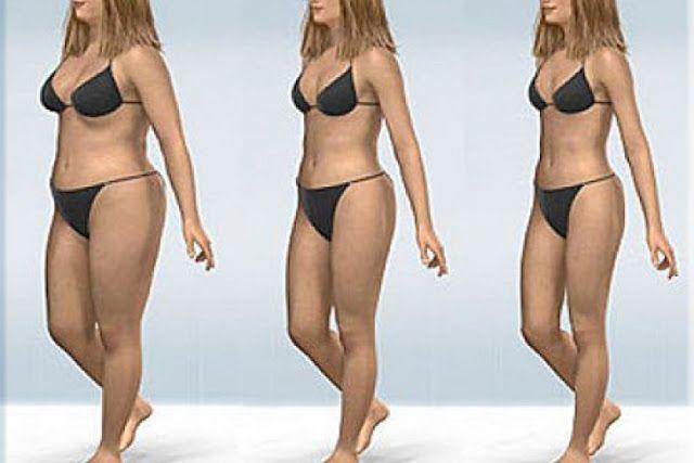 Получите 7-шаговую систему, которая поможет Вам за 1 месяц   похудеть на 10 кг  всего за 30 минут в день   Без мучительных диет, изнуряющ...