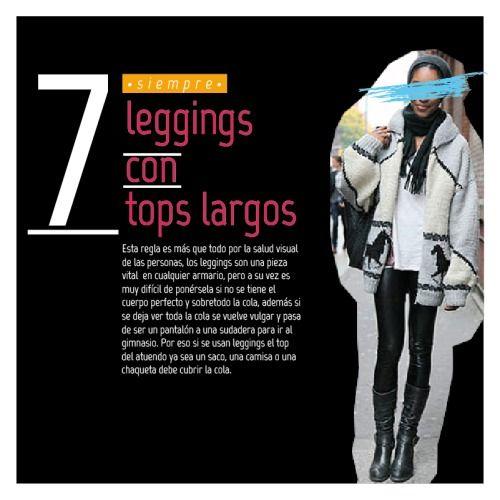 #fashionrules #fashion #leggings