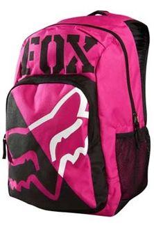 Fox Racing Ripper Backpack