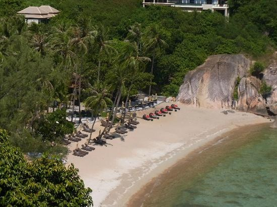 Photos of Banyan Tree Samui, Koh Samui - Hotel Images - TripAdvisor
