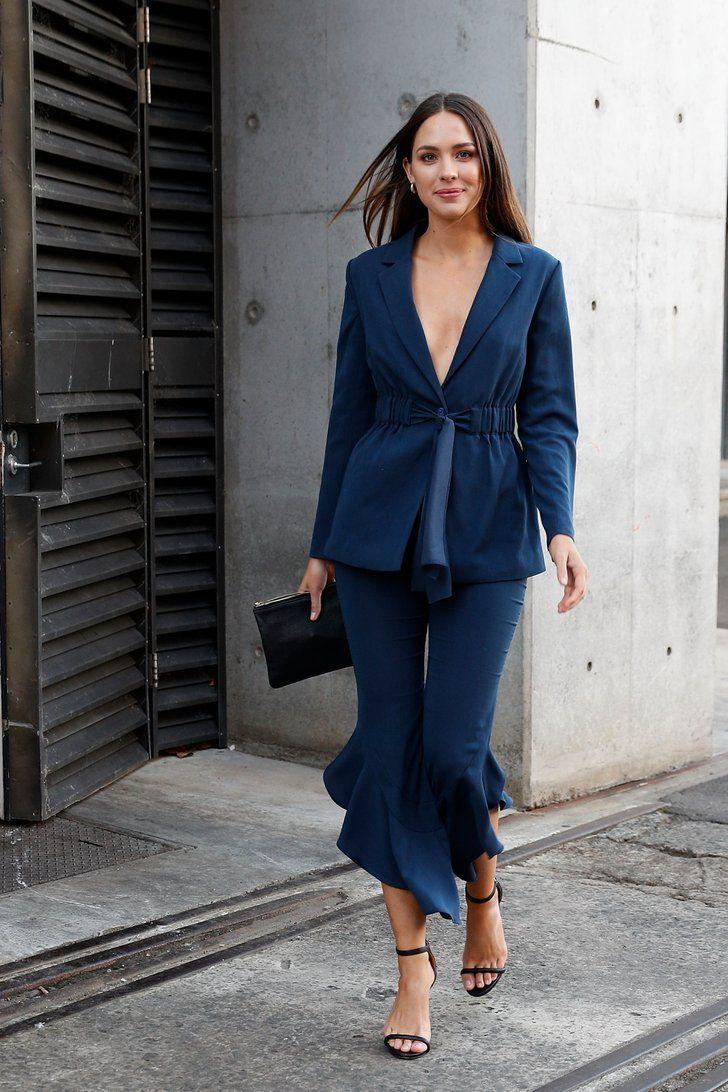 Ausgehen? Diese Outfit-Ideen werden Ihnen dabei helfen, sexy und stilvoll zugleich auszusehen