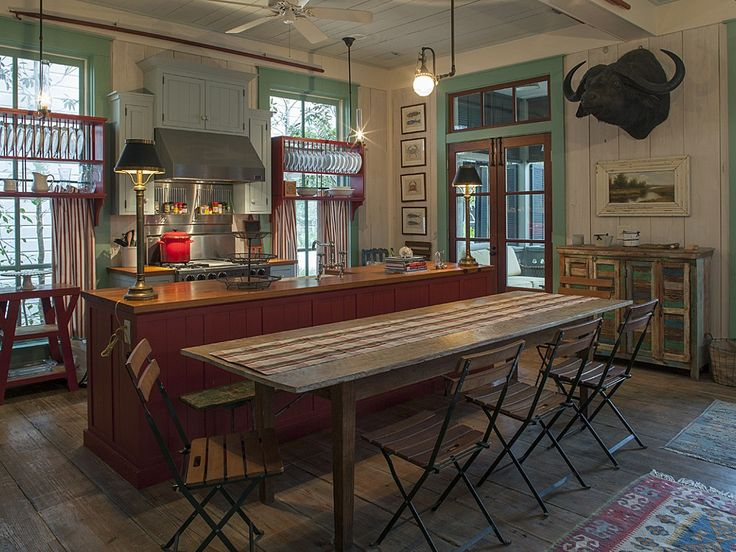 WaterColor Vacation Rental - VRBO 431654 - 4 BR Beaches of South Walton Bungalow in FL, Lavish, 1920s Style Masterpiece, Less Than 3 Blocks to Gulf, Buttercup
