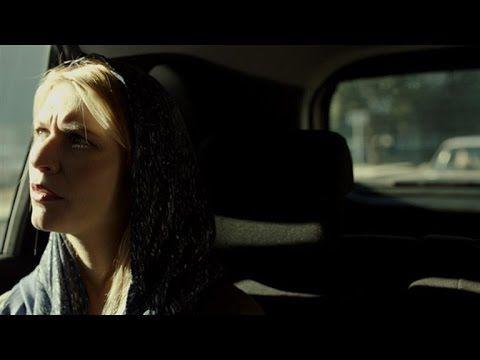Homeland Season 4: Teaser Trailer
