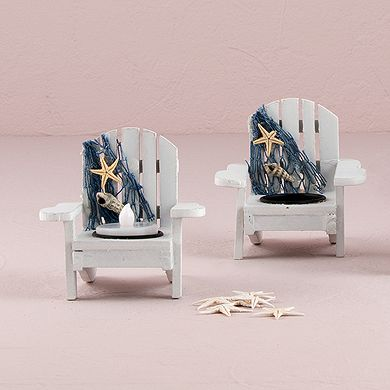 14 best Transat images on Pinterest Recliner, Beach chairs and At