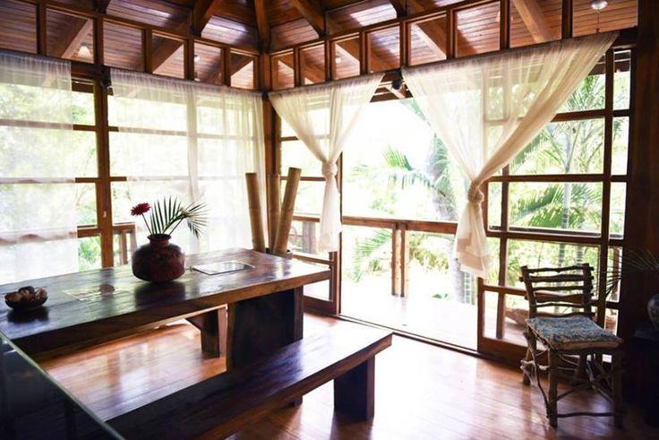 82 best Thai Style Home Interior Design images on Pinterest | Thai ...