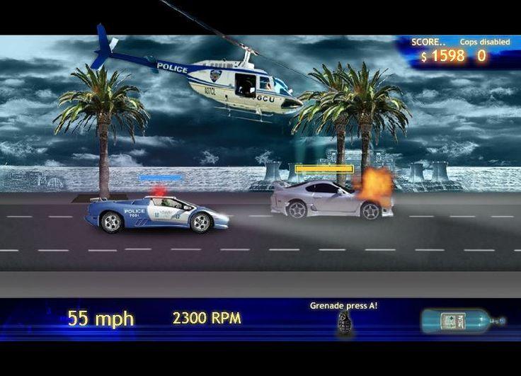 jeux de voiture en ligne jeux de voiture en ligne jeux de voiture pinterest father. Black Bedroom Furniture Sets. Home Design Ideas