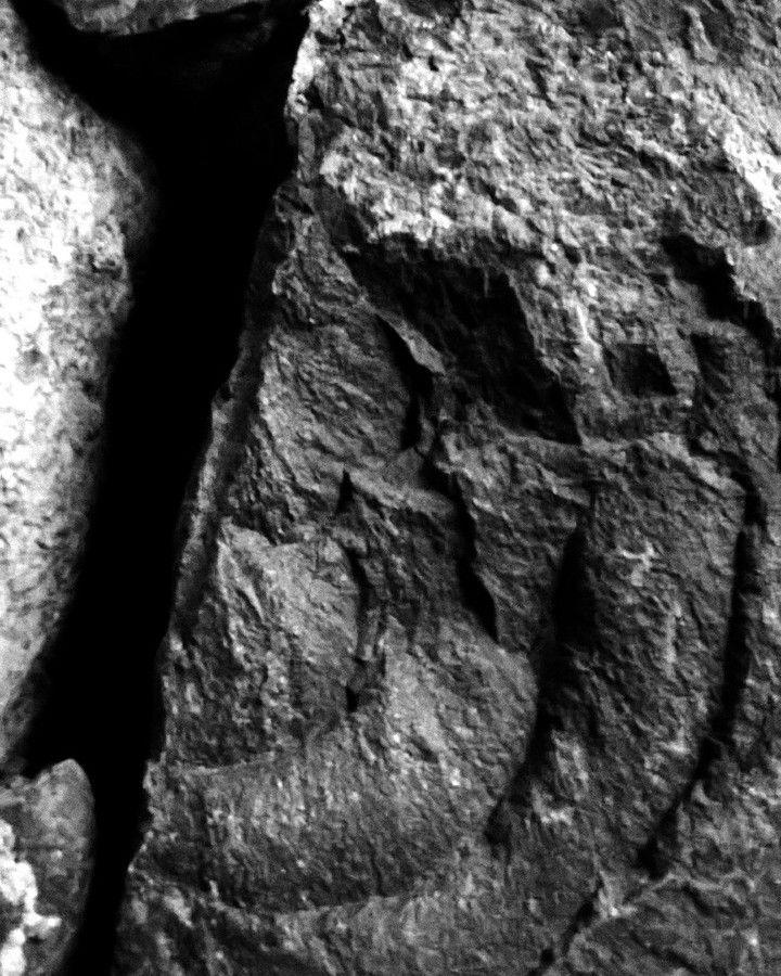 #kivipeikko #stonetroll. #stoneface #pareidolia #face #smiley #gothic #gothicTravels in #suomenlinna #seafortress #fortressisland of #photography like LotR and GoT and so much more.. #ViaporinKekri2017. #ViaporinKekri. #Kekri celebration #suokki. #Suomenlinnassa.. #blackandwhitephotography #blackandwhite #Lumia #phöne 4/11/17.