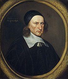 Lord - Wikipedia, the free encyclopedia