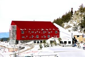 #Bolu #BoluHotels #AbantHotels - #Kartalkaya - Golden Key Kartalkaya - http://www.boluhotels.com/golden-key-kartalkaya - Lodge Info: Tackle: Oteller Place, Kartalkaya, Bolu, 14000 Kartalkaya, Kartalkaya That includes a singular structure, Golden Key Kartalkaya is situated solely four hundred metres from the ski slopes. The property presents snowboarding amenities with a ski faculty and ski...