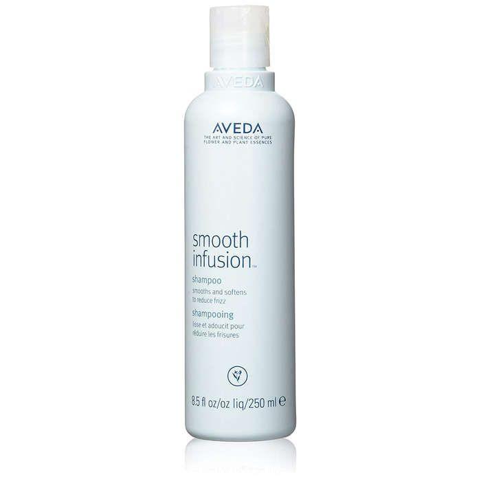 10 Best Straightening Shampoos Straightening Shampoo Shampoo Aveda Hair