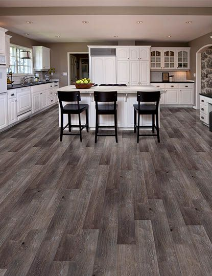 125 best floors images on pinterest | flooring ideas, homes and