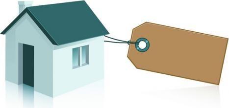 La recuperación inmobiliaria toma cuerpo