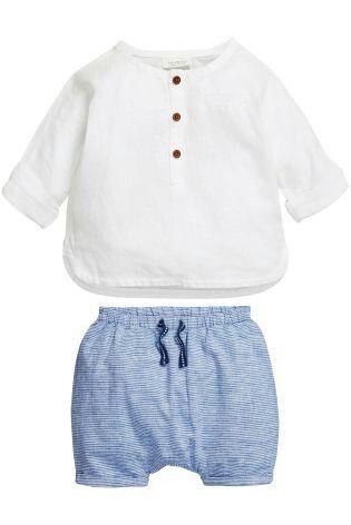 Ретро одежда для мальчиков
