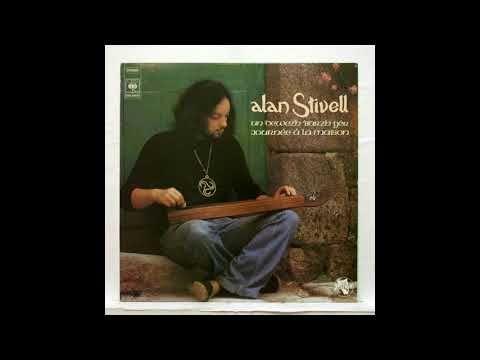 Alan Stivell - Journée à la Maison - Un Dewezh'Barzh'Gêr - 1978 - Full Album - YouTube
