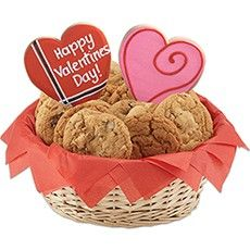 The 25 best gluten free gift baskets ideas on pinterest family cookies by design has a wide variety of gluten free cookies and gluten free gift baskets find the perfect gift basket or cookie bouquet to send with that negle Image collections