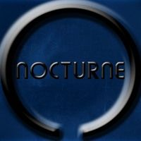 Nocturne by Piero Pizzul on SoundCloud