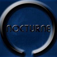Nocturne by Piero Pizzul on SoundCloud