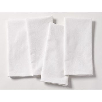 You'll love the Farmhouse Napkin at Wayfair - Great Deals on all Kitchen & Dining  products with Free Shipping on most stuff, even the big stuff.