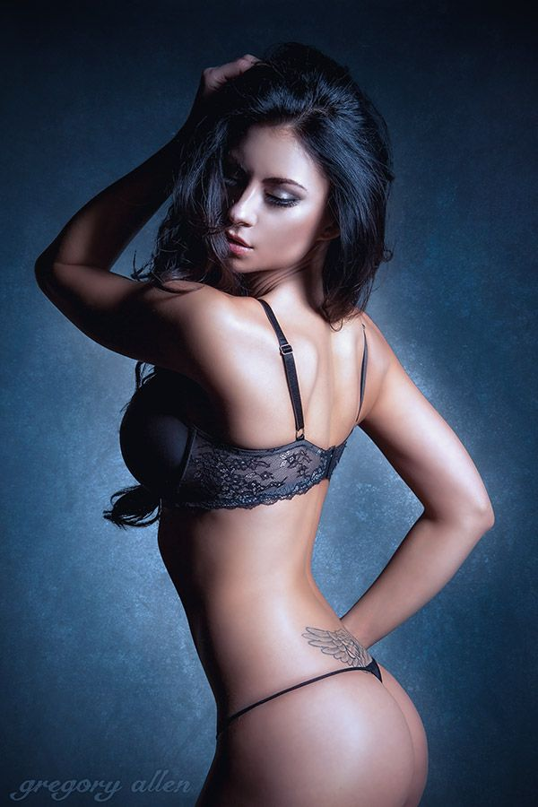 Photographer Gregory Allen Megan Retzlaff Pinterest Beauty And Photographers