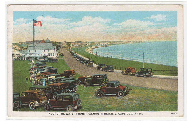 17 Best Images About Old New England Photos Postcards On