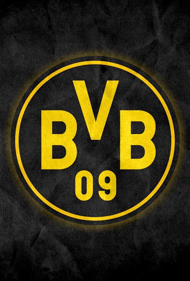 Borussia Dortmund for ever --- http://www.marco-reus-trikot.de/tag/borussia-dortmund/ --- #BVB #SchwarzGelb #EchteLiebe