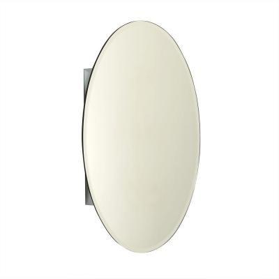 20 best Mirror Medicine Cabinet Design images on Pinterest ...