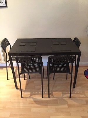 Tarendo Table Ikea Google Search Ikea Table Amp Chairs