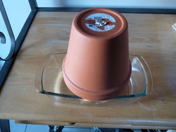 26 Best Clay Pot Heater Images On Pinterest Clay Pots