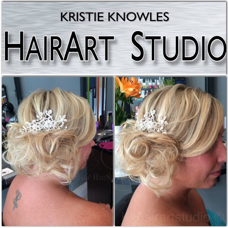Something for the weekend?put ups from £15 Like✔️ Share✔️ Tag✔️ Comment✔️ Call or text 07773640116 to book or inbox ❤️ Facebook like Kristie Knowles HairArt Studio https://m.facebook.com/KristieKnowleshair www.hairartstudio.co.uk #Hair #Hull #KristieKnowles #Professional  #NewHair #BeforeandAfter #Artistic #HairArt #LongHair #HairColour #ShinyHair #HairExtensions #GoodHair #NewYou #NoFilter #Like #GlossyHair.
