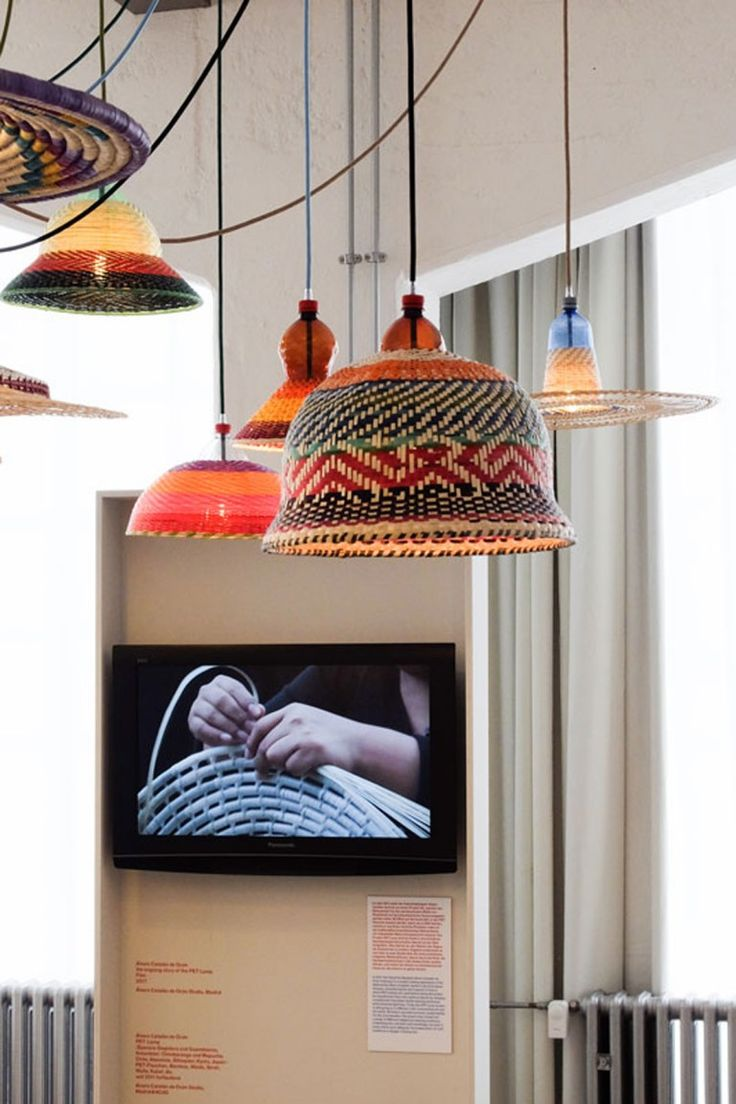 Bauhaus pendant lamp marianne brandt and hans przyrembel 1925 - Find This Pin And More On 0_light