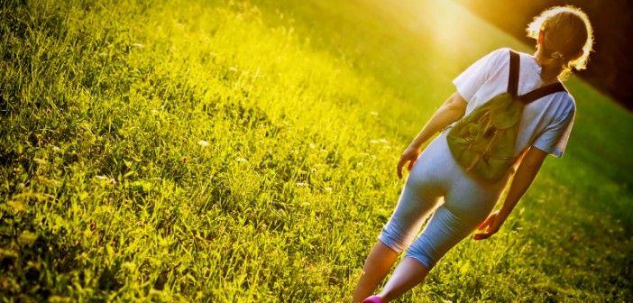 Maigrir en marchant : comment marcher pour maigrir ?