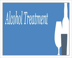 HOF-Inpatient Alcohol Treatment is Ideal Against Alcoholism Florida