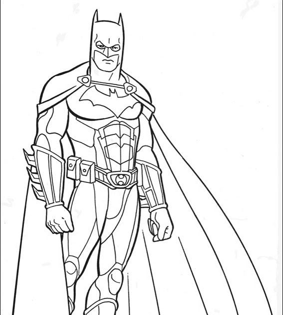 Pin By Matt Reever On Black And White In 2020 Batman Coloring Pages Coloring Pages Christmas Coloring Pages