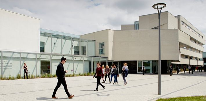 On the 5th of July 2017, there will be a Postgraduate taster day. Our Postgraduate Taster Day provides free 1-hour workshops* or lectures for the majority of our programmes. This is an excellent introduction for anyone who is considering pursuing a Master's or postgraduate qualification.  Please note that places are limited and will be allocated on a first come, first served basis. Head to our website for the timetable.