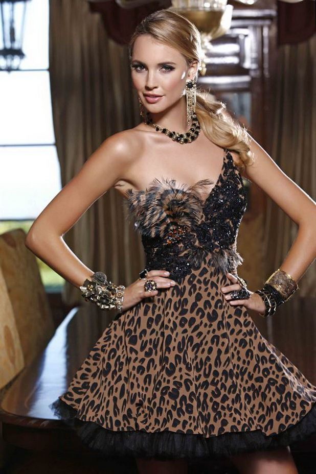 Cocktail-dresses-for-2013_15