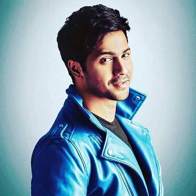 Happy Birthday Varun Dhawan! @pinkvilla . . #varundhawan #pinkvilla #hot #sexy #like #comment #instamoment #happy #happybirthday #birthday #celebrities #celebration #instafun #instalike