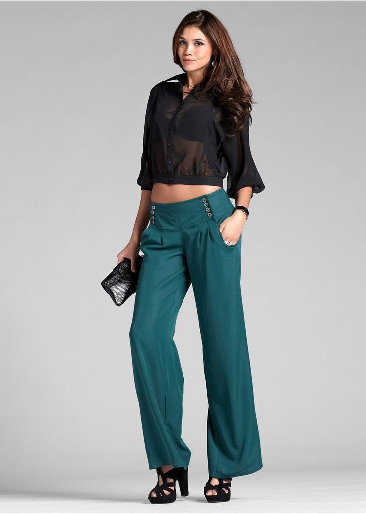 #pants #bonprix