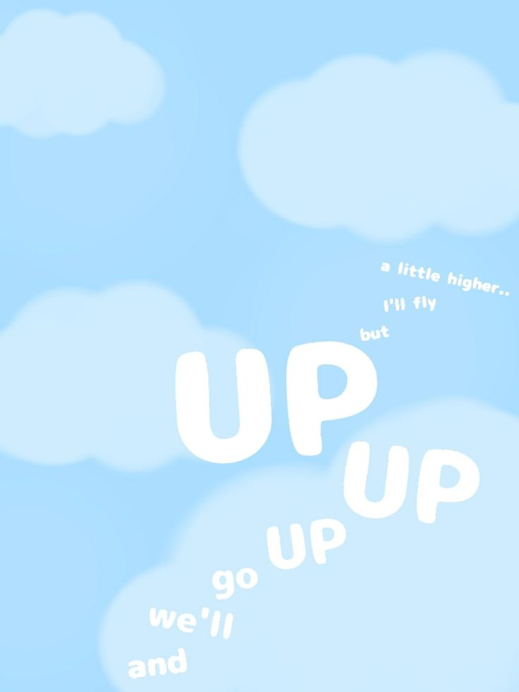 Zach sobiech clouds lyric #Clouds #zach #quotes