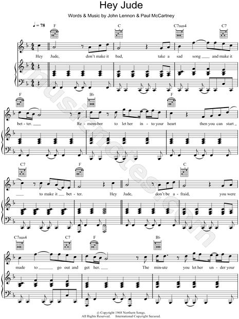[Users choice] partitura para piano de la cancion jar of hearts