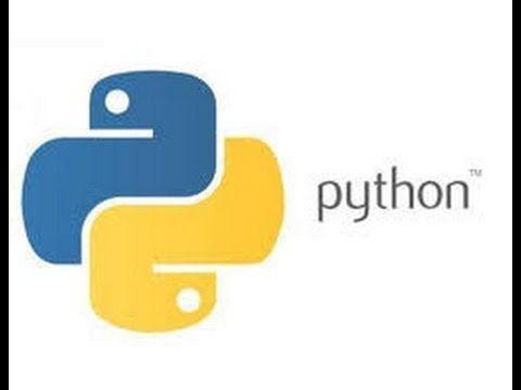 Python Dersleri 15: Python GUI Programming (Tkinter)
