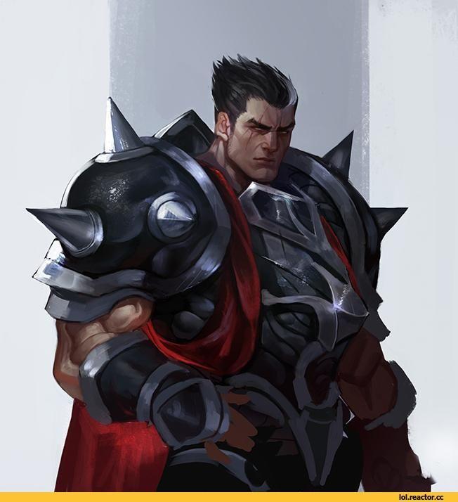 123 best League Of Legends images on Pinterest ...