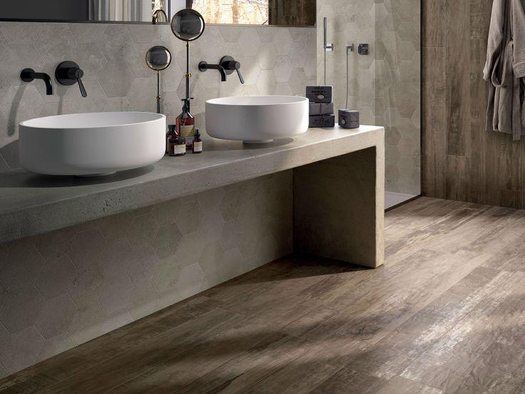 Bathroom Sinks Dublin best 25+ tiles dublin ideas on pinterest | electric wall fires