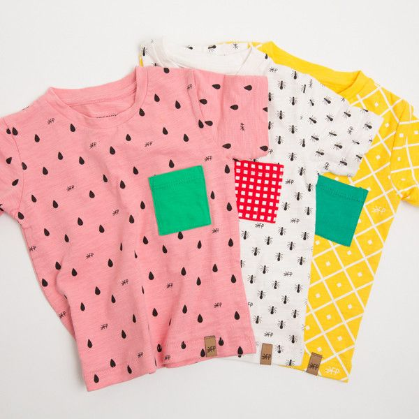 Picnic Pack Limited Edition Shirt