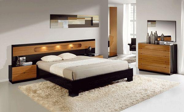 Bedroom furniture online shopping