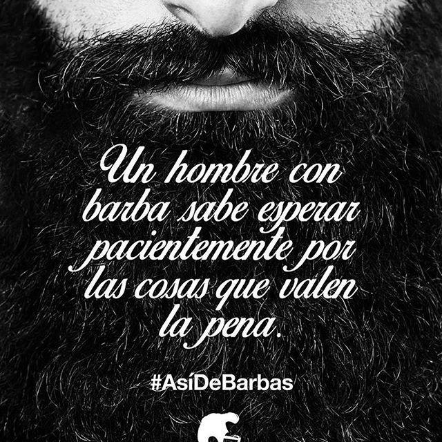 La barba es un accesorio natural del hombre🎩 Visítanos en L'Atelier tenemos los mejores productos para su cuidado. #FindYourStyle #LAtelier #mens #gdl #barber