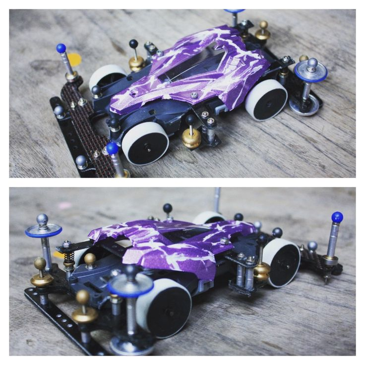 MAUD (MA-Upside Down) build, for Tamiya Mini 4WD World Challenge, Shizuoka Japan 2015. Here's the video on the machine: https://youtu.be/tTbCDbdCfIY Japan style MAUD Build https://youtu.be/m2FVD_4OheI MAUD Drop test https://youtu.be/5GmWQcxWIT0 MAUD Test run