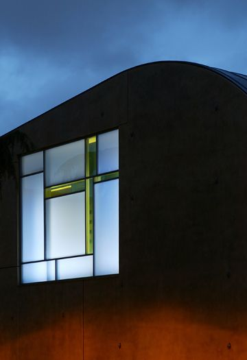 1000 images about architect steven holl on pinterest for Home holl