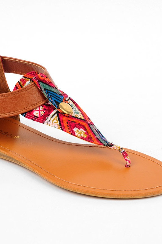 summerrrr!: Shoes Shoes Sho, Shoess, Color, Summer Shoes, Style Outfits, Shoes Lov